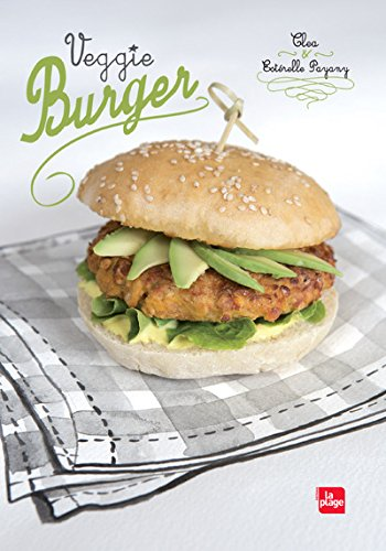 feasibility study ggiesburger the vegetarian burger