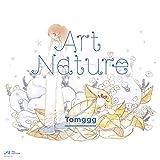 Art Nature [生産限定盤:特殊パッケージ仕様]