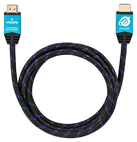 ultra-hdtv-premium-5m-cable-hdmi-20b-4k-60hz-sin-interferencias-hdr-3d-arc-ethernet
