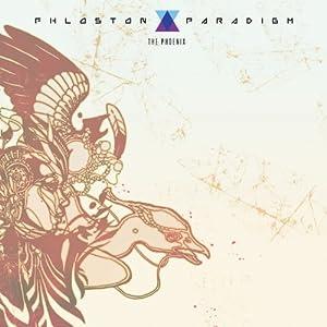 The Phoenix [VINYL]
