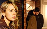 Coronation Street 2008: Episode 6915