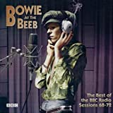Bowie At The Beeb: The Best Of The Bbc S