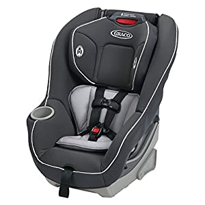 Graco Contender 65 Convertible Car Seat from Graco