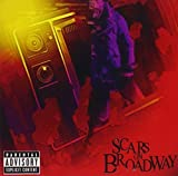 Scars On Broadway by Interscope