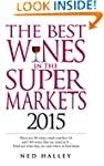The Best Wines in the Supermarkets 2015