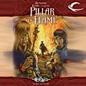 Pillar of Flame: Dragonlance: The New Adventures: Elements Trilogy, Book 1 (       UNABRIDGED) by Ree Soesbee Narrated by Christine Williams