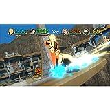 """NARUTO-ナルト- 疾風伝 ナルティメットストームレボリューション【4大予約特典】①スペシャル映像(2013年のジャンプスーパーアニメツアーで放映した""""サニー・サイド・バトル!!!"""" 約12分) が視聴できるダウンロードコードなど、4種のプロダクトコード付[Xbox 360]"""