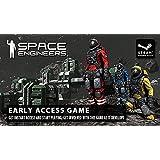 Space Engineers [Online Game Code]