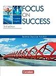 Focus on Success - 3rd edition - Erwe...