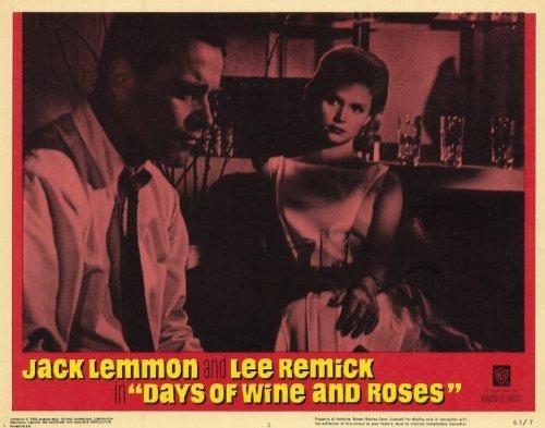 dias-de-vino-y-rosas-poster-de-pelicula-28-cm-x-36-cm-11-x-14-jack-lemmon-y-lee-remick-charles-bickf