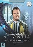 Perchance to Dream (Stargate Atlantis)