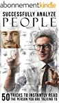 How To Analyze People: Successfully A...