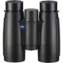 Carl Zeiss Conquest Binocular (8x30)