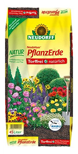 neudorff-neudohum-pflanzerde-45-liter