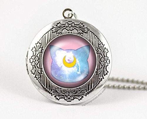 sailor-moon-artemis-necklace-magical-girl-necklace-glow-in-the-dark-jewelry-pretty-soldier-sailor-mo