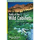 Trails of the Wild Cabinets