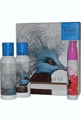 tara-smith-working-curls-vegan-haircare-tool-kit-by-tara-smith
