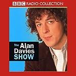 The Alan Davies Show | Alan Davies
