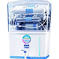 Kent Grand+ 8-Litre Mineral RO Water Purifier