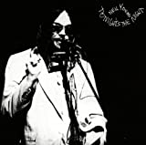 Tonight's The Night Neil Young