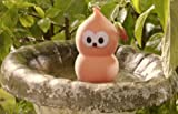 ZINGY EDF ENERGY FRIDGE MAGNET 70mm x 45mm - IDEAL GIFT