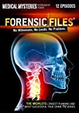 Forensic Files Medical Mysteri [Import]