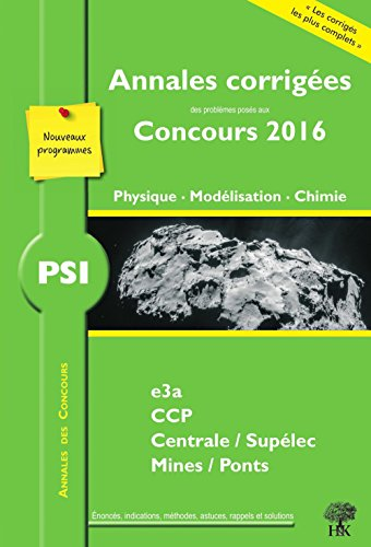 psi-physique-modelisation-chimie
