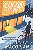 Cuckoo in the Nest (Hollis Family Books)