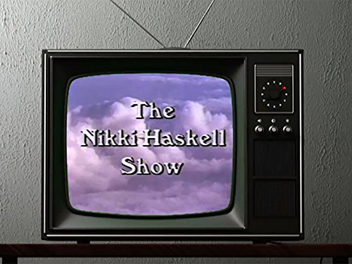 The Nikki Haskell Show - Season 2
