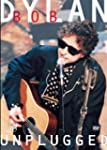 Bob Dylan - Unplugged (1994)