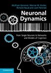 Neuronal Dynamics: From Single Neuron...