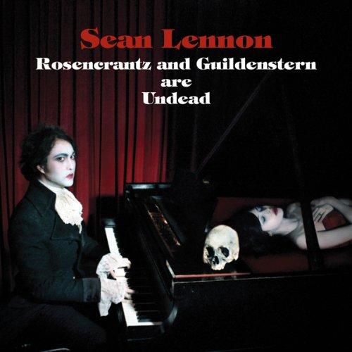 Rosencrantz & Guildenstern [Vinyl]