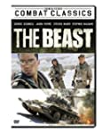 The Beast (Bilingual)