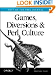 Games, Diversions & Perl Culture: Bes...