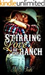 Stirring Love at the Ranch (Love in R...