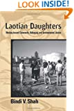 Laotian Daughters: Working toward Community, Belonging, and Environmental Justice (Asian American History & Cultu)