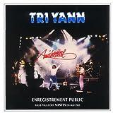 Anniverscene by Tri Yann (1998-01-30)