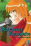 Rurouni Kenshin, Vol. 8 (VIZBIG Edition)
