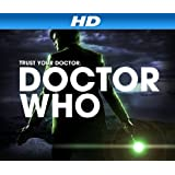 Doctor Who, Season 6 [HD]