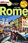 Petit Fut� Rome