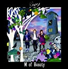 M of Beauty(�߸ˤ��ꡣ)