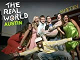 Real World Portland: The Real World Austin