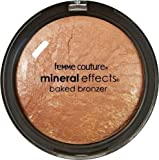 Femme Couture Mineral Effects Baked Bronzer Tropic Touch by NU WORLD/FEMME COUTURE