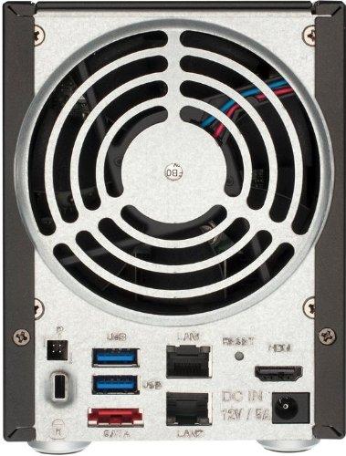 Netgear-ReadyNAS-312-2-Bay-Diskless-Network-Hard-Disk