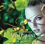 Wolfsbane (Lib)(CD) (Nightshade)