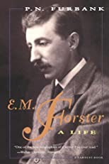 E. M. Forster