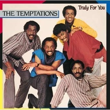 The Temptations - Memories Lyrics - Zortam Music