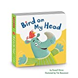 img - for Bird on My Head book / textbook / text book