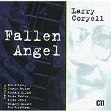 Fallen Angel By Larry Coryell (2006-04-28)