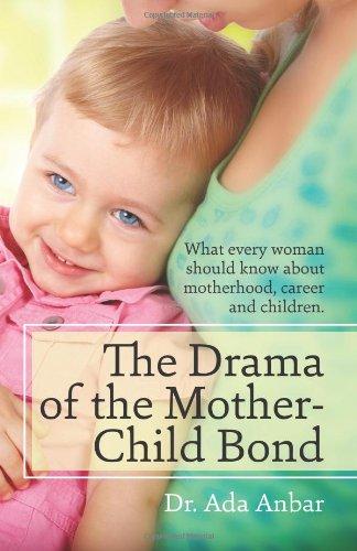 Blackwell Handbook Of Early Childhood Development front-1003247